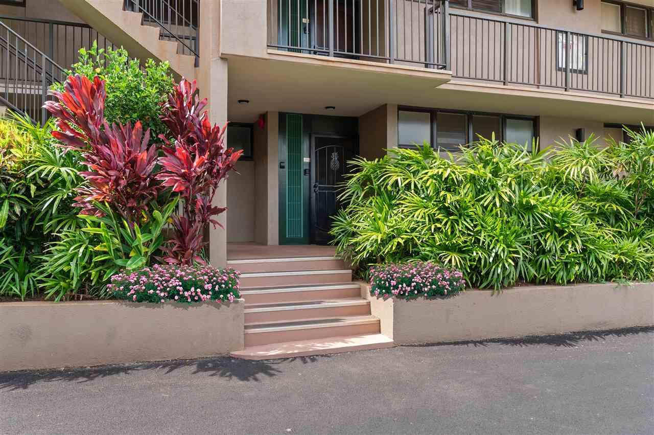 3823 Lower Honoapiilani Rd Property Photo 1