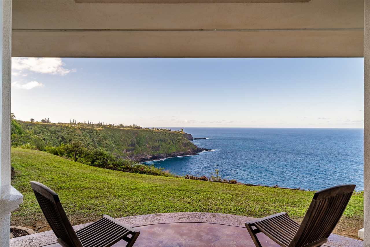 85 E Waipio Rd Property Photo - Haiku, HI real estate listing