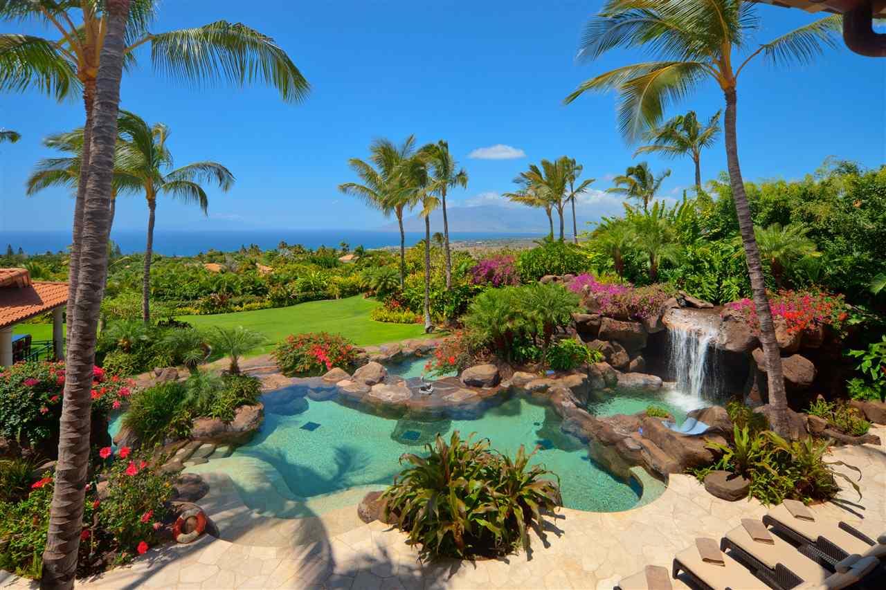 120 Kaimanu Pl Property Photo 6