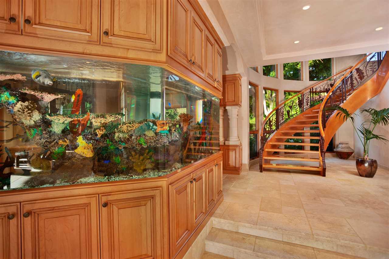 120 Kaimanu Pl Property Photo 18