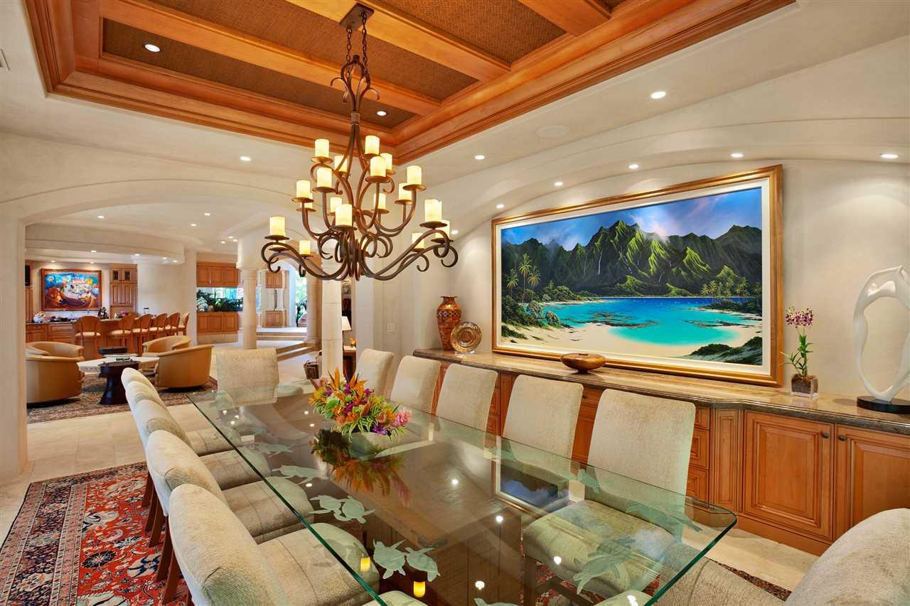 120 Kaimanu Pl Property Photo 23