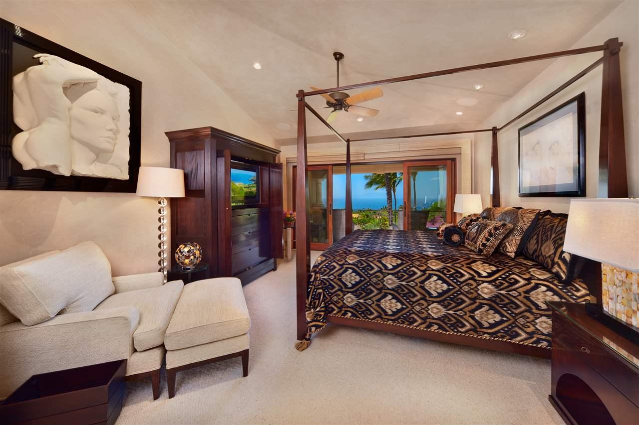 120 Kaimanu Pl Property Photo 26