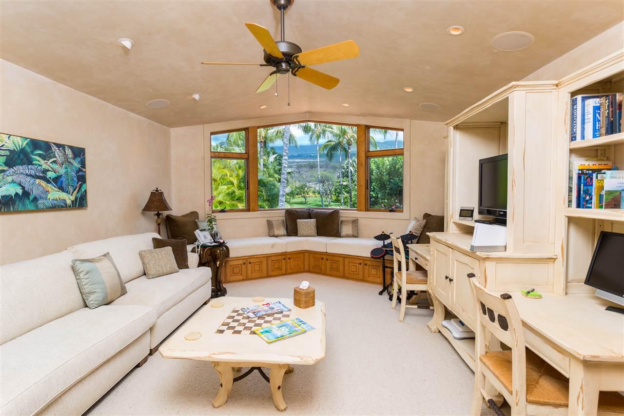 120 Kaimanu Pl Property Photo 27