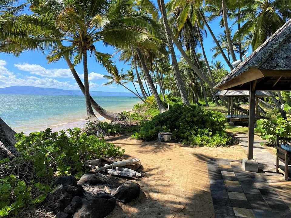 8794 Kamehameha V Hwy Property Photo 1