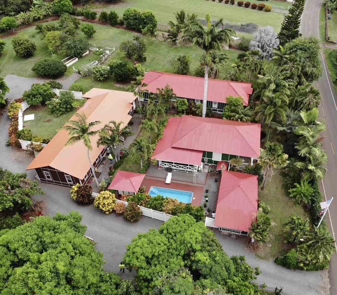7461 Kamehameha V Hwy Property Photo