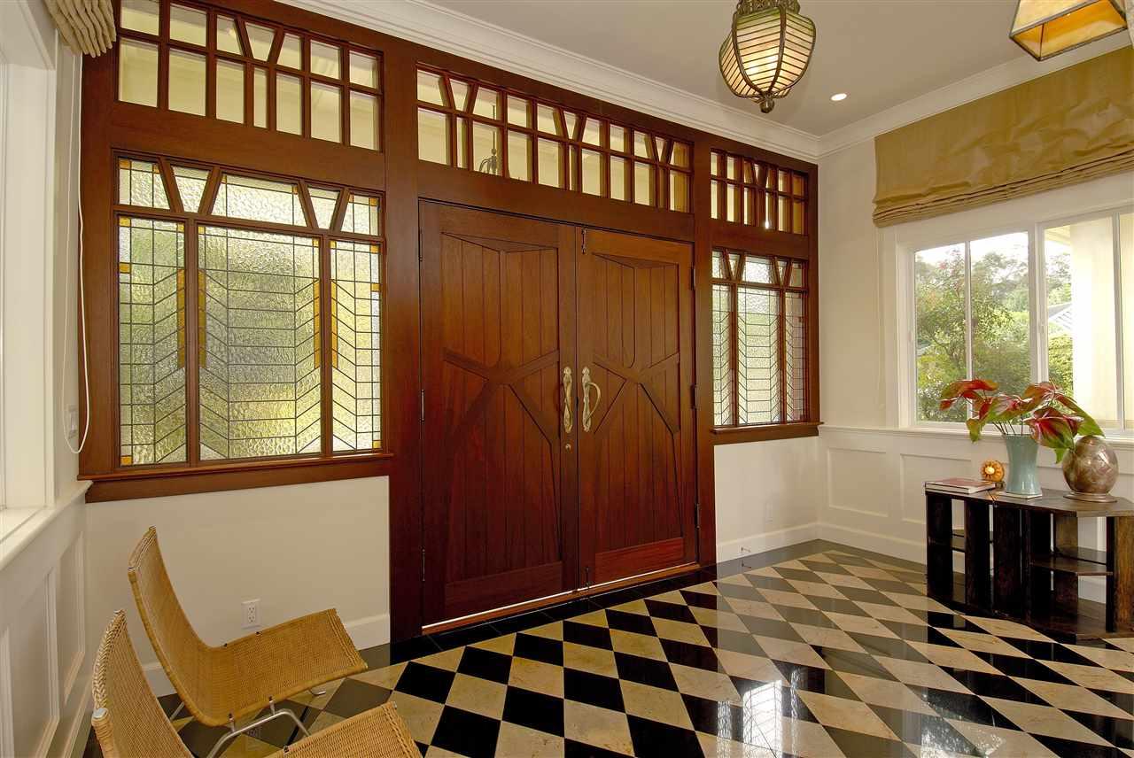 730 Lower Kimo Dr Property Photo 23