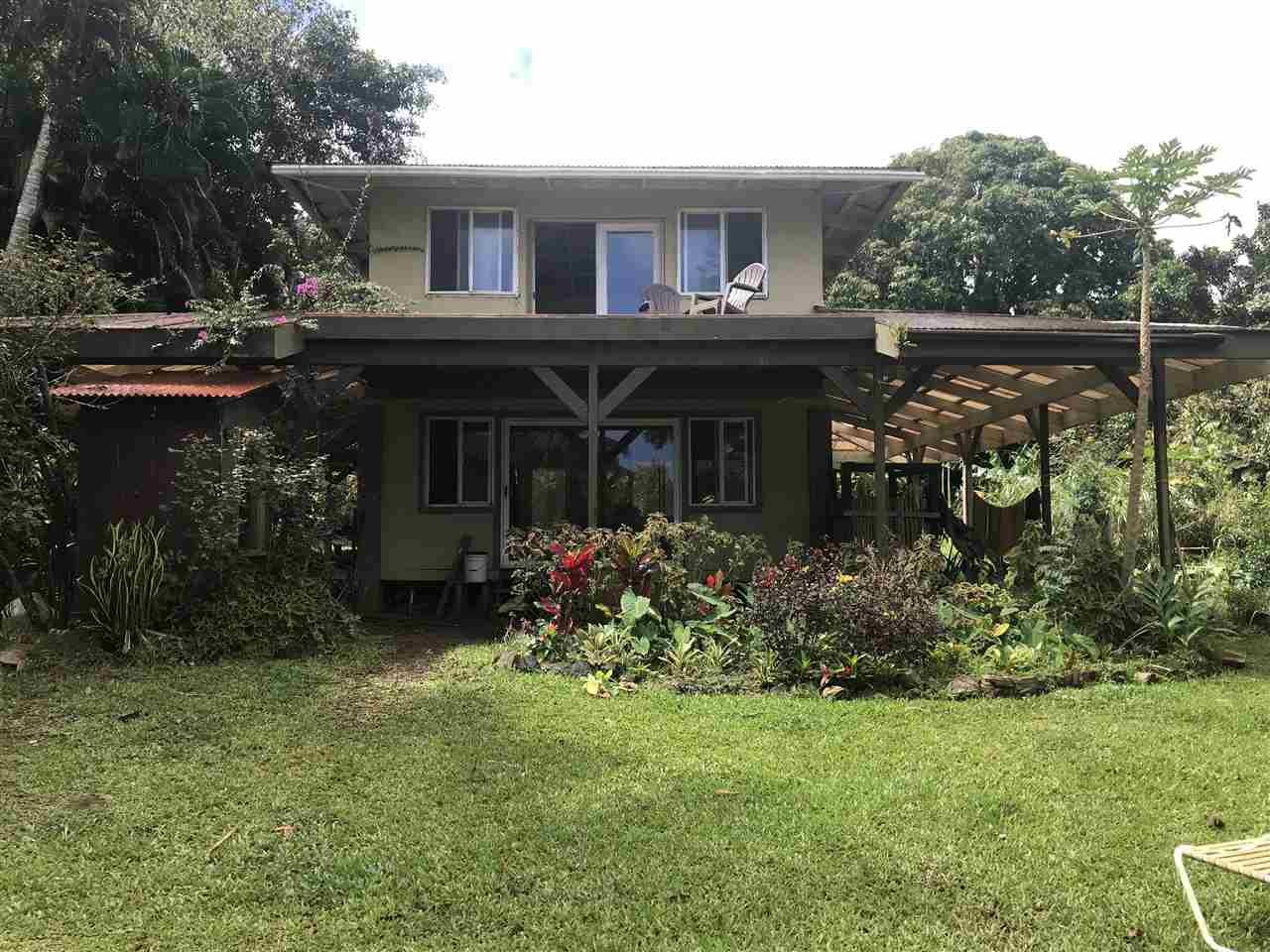 197 Honopou Rd Property Photo 23