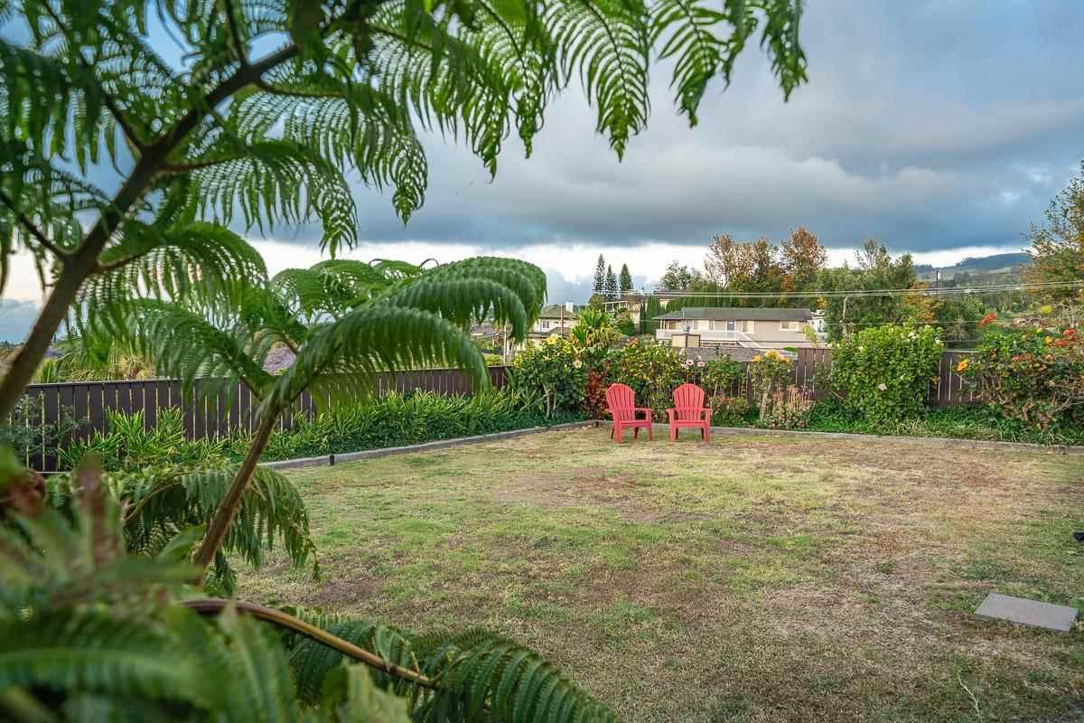 116 Hanipala Pl Property Photo 19