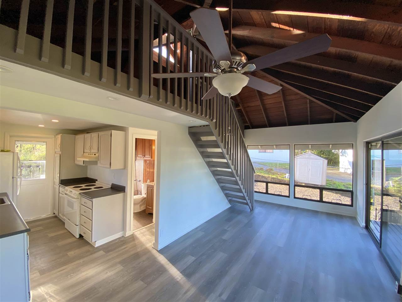 180 Ainakula Rd Property Photo - Kula, HI real estate listing