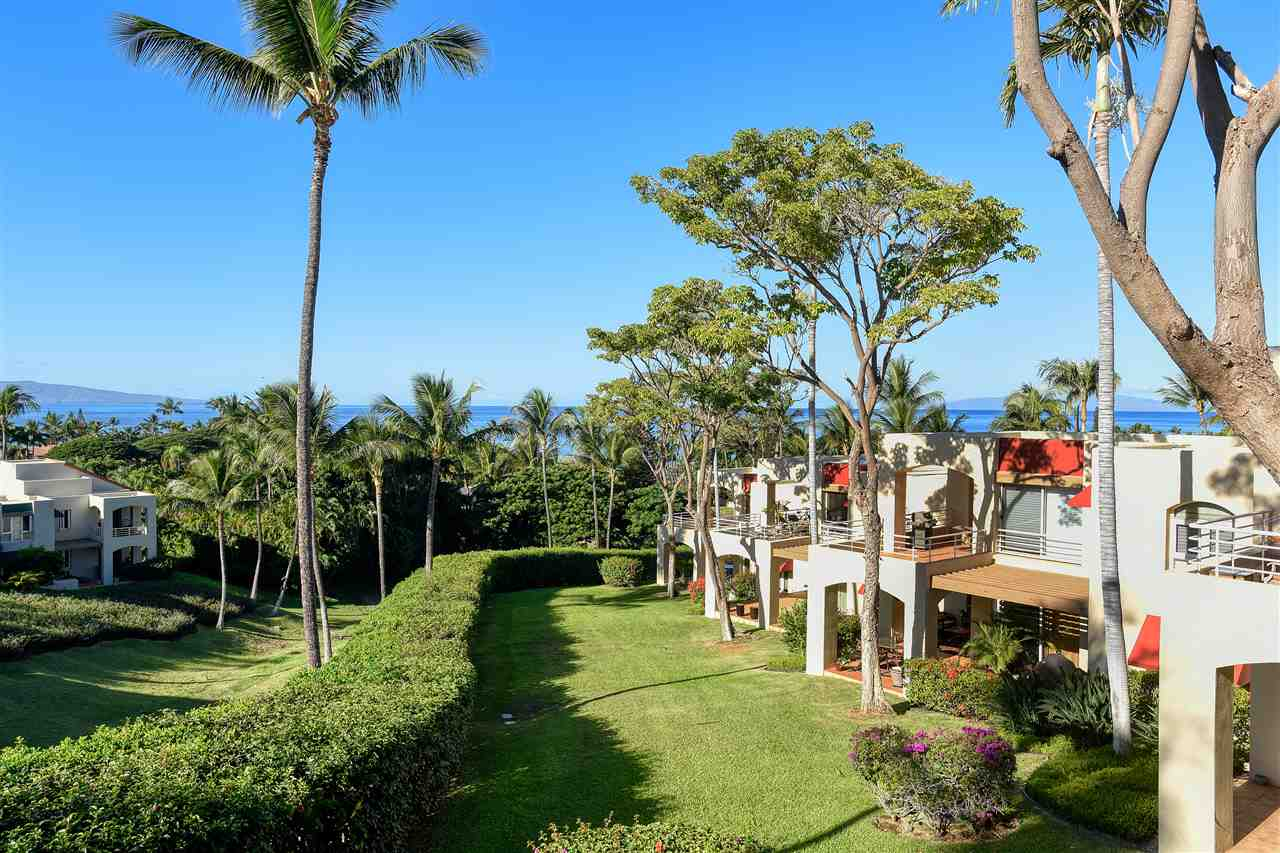 3150 WAILEA ALANUI Dr Property Photo - Kihei, HI real estate listing