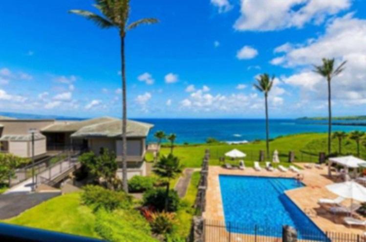 500 Bay Dr Property Photo