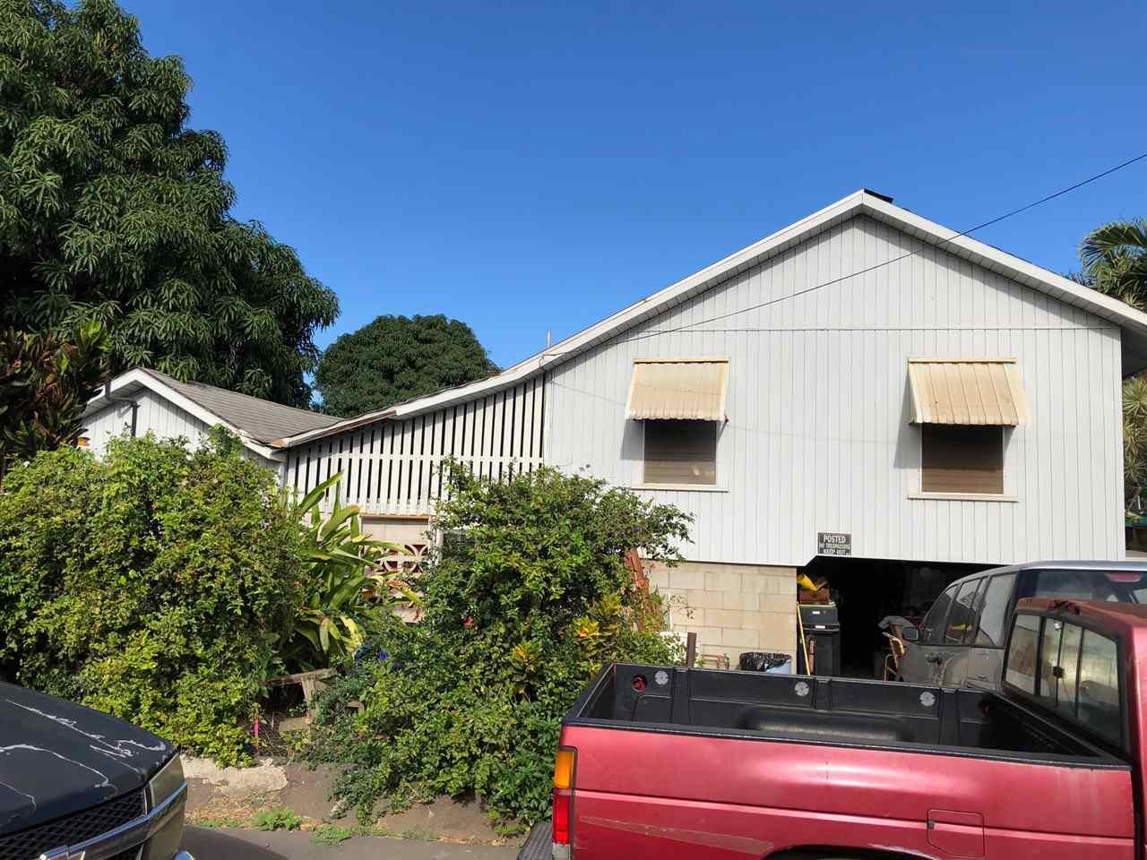 351 Ea St Property Photo
