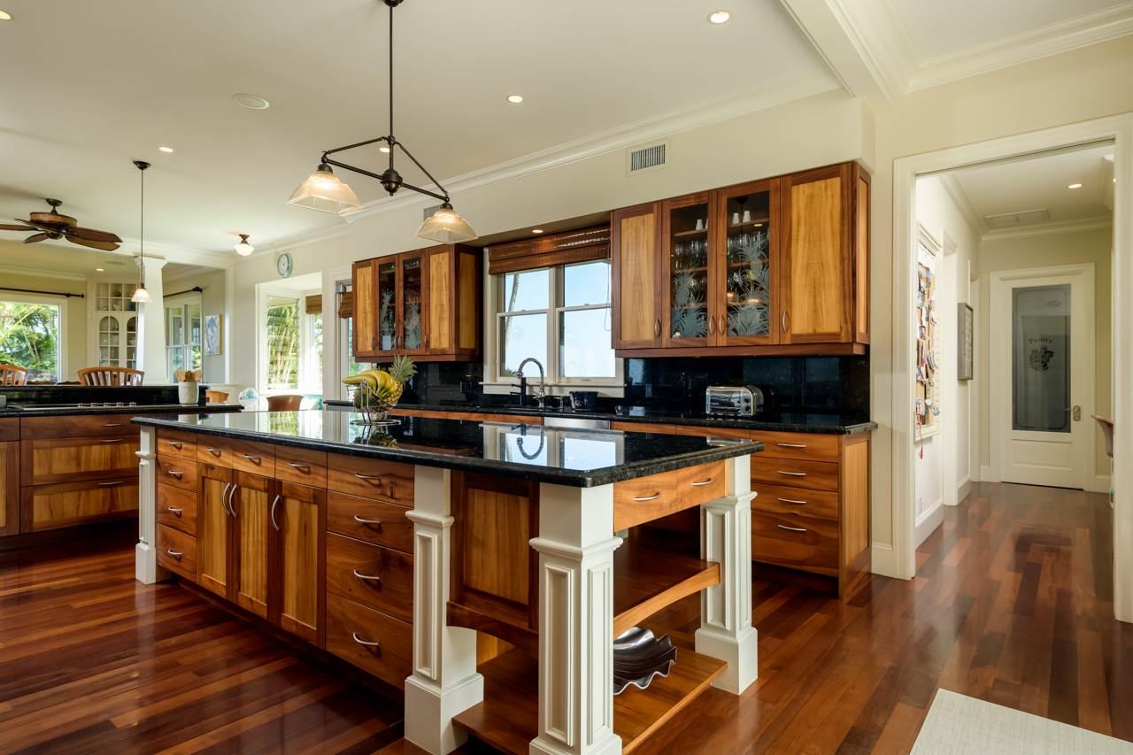 600 Haumana Rd Property Photo 11