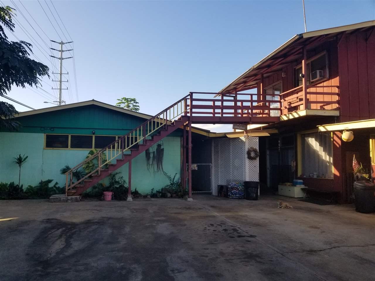 285 Waiale Rd Property Photo