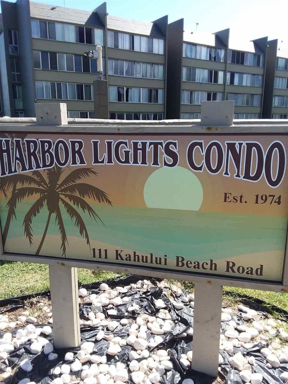 111 Kahului Beach Rd Property Photo
