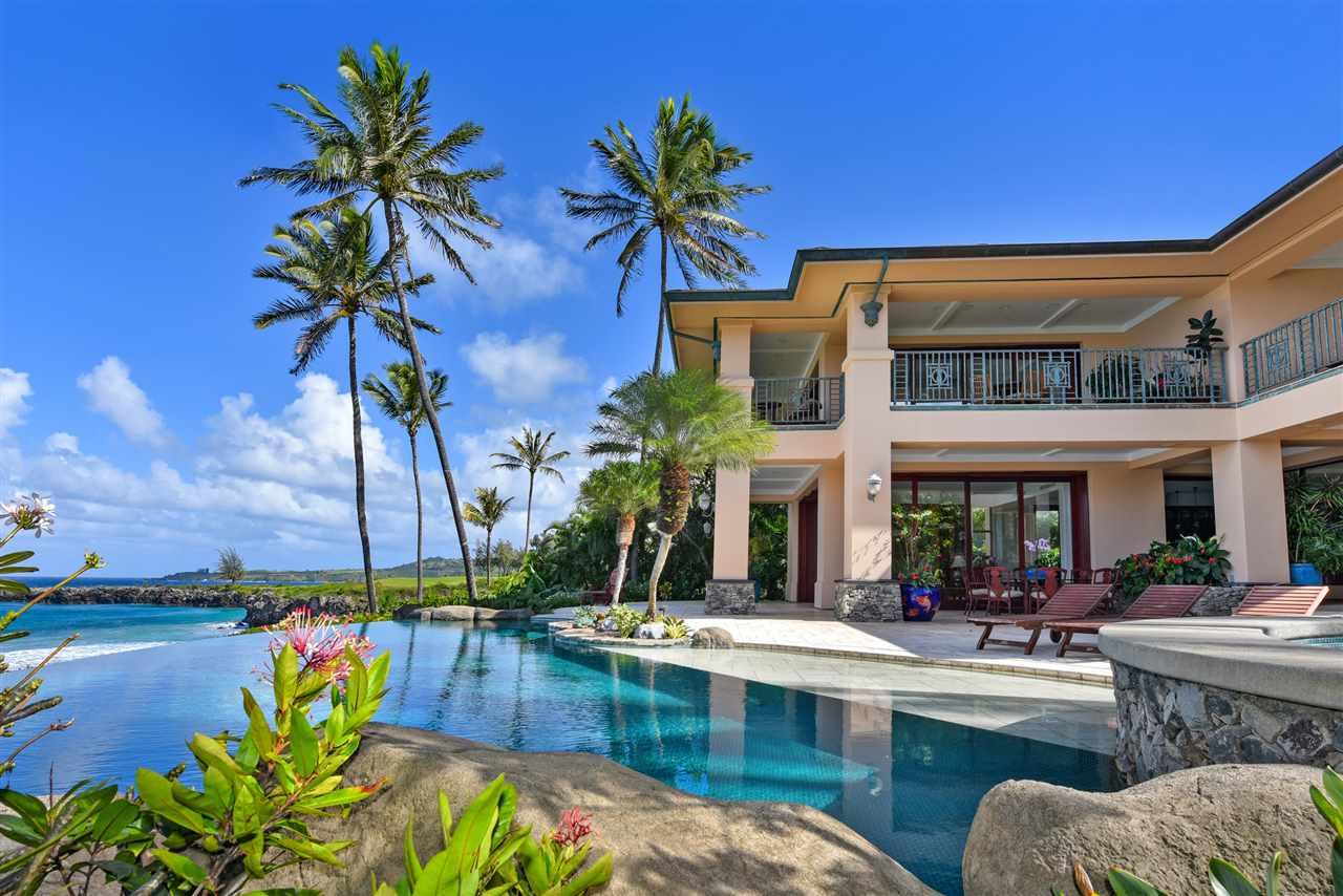 9 Kapalua Pl Property Photo