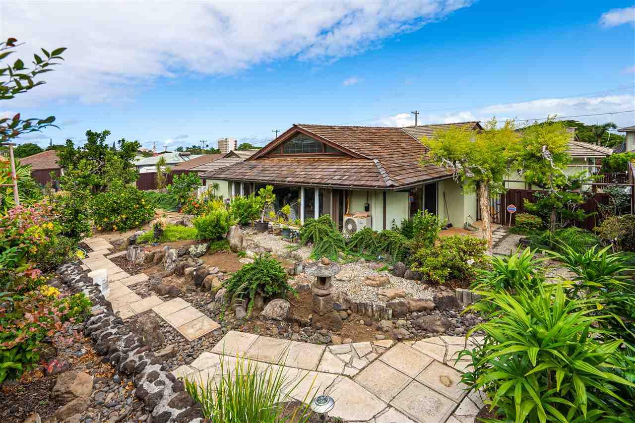 493 Pualani St Property Photo