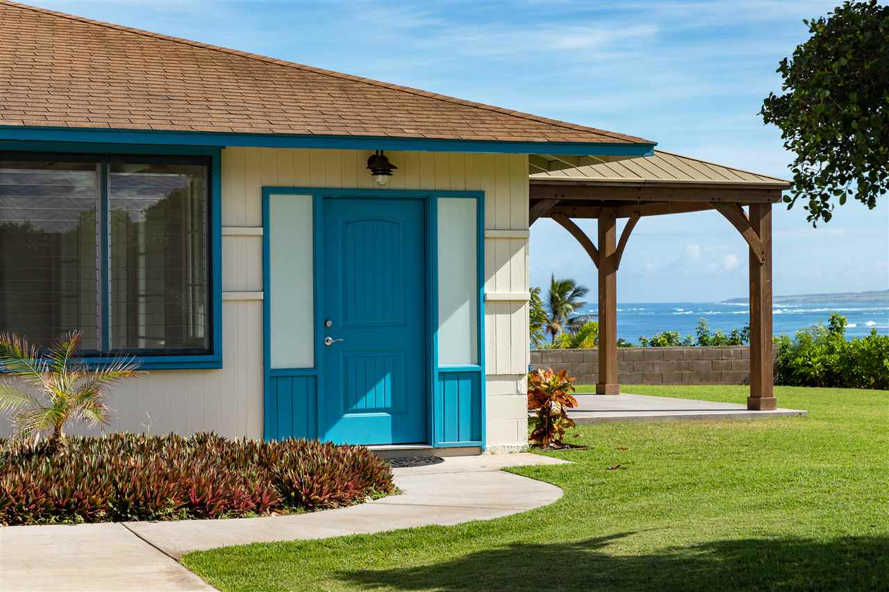 447 Liholiho St Property Photo - Wailuku, HI real estate listing