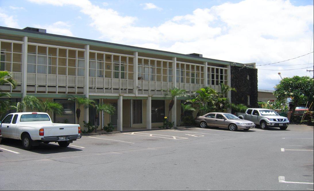 250 Waiehu Beach Rd Property Photo