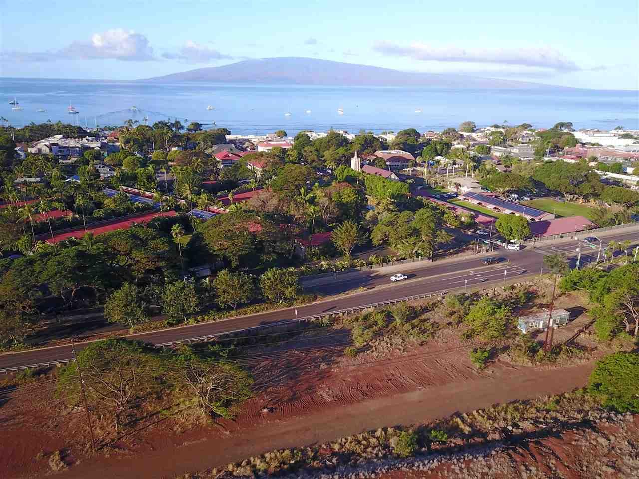 0 Honoapiilani Hwy Property Photo