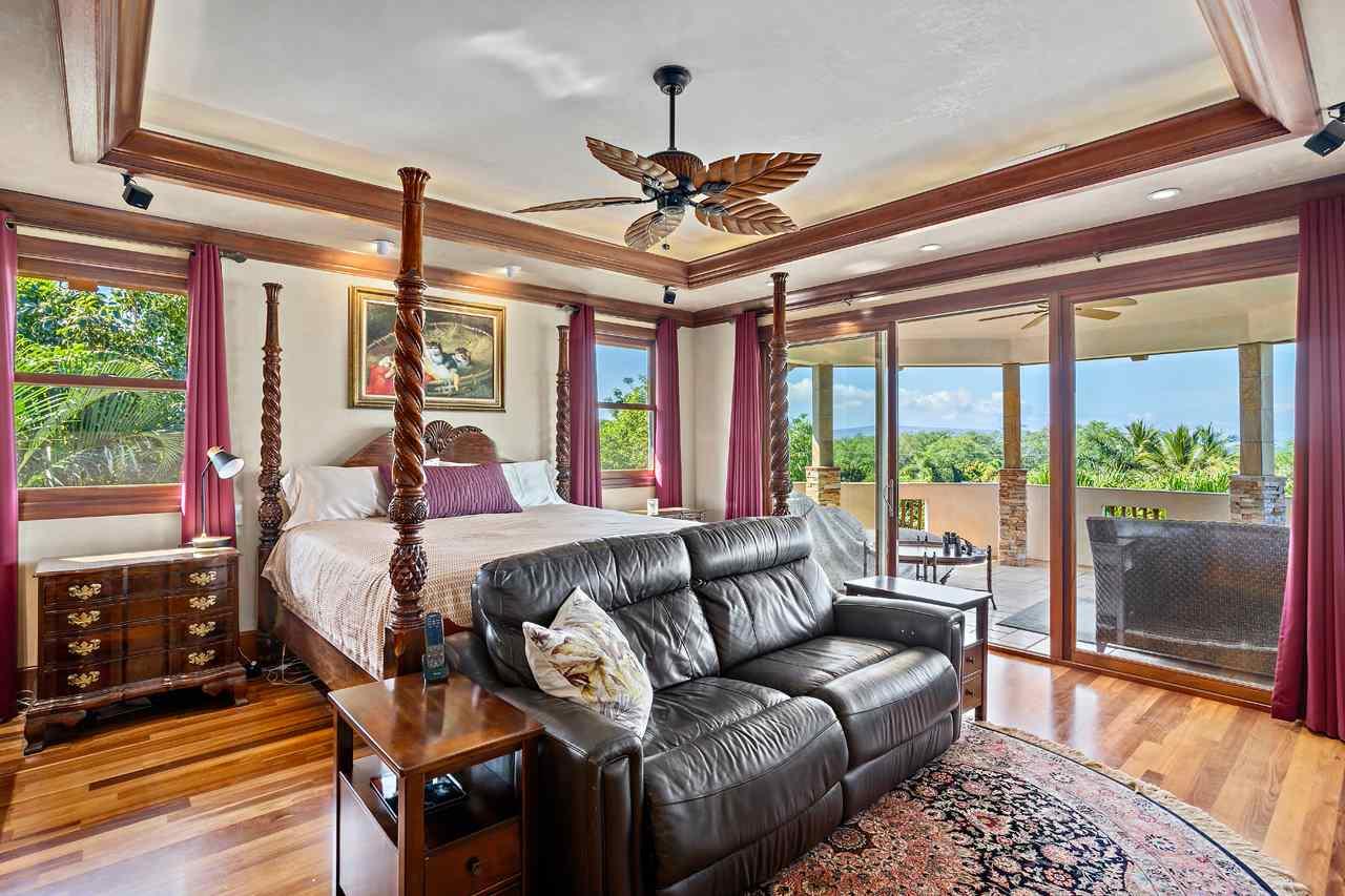 6681 Makena Rd Property Photo 11