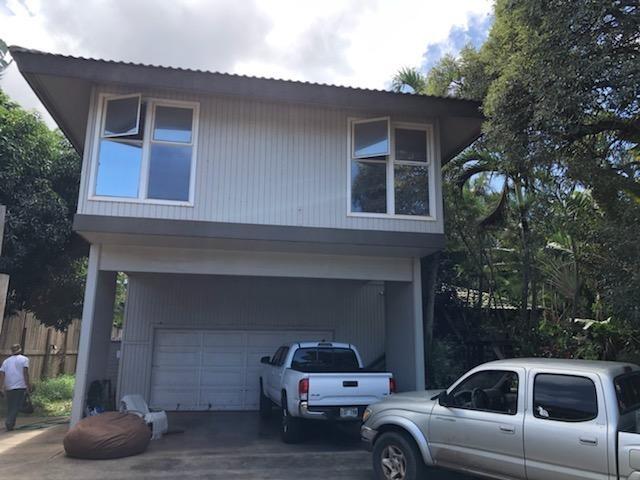 4540 Lower Honoapiilani Rd Property Photo