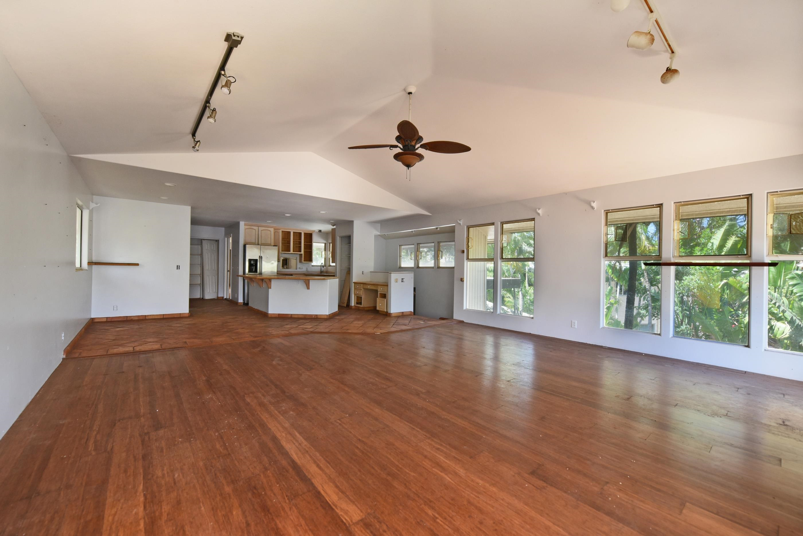 4540 Lower Honoapiilani Rd Property Photo 4