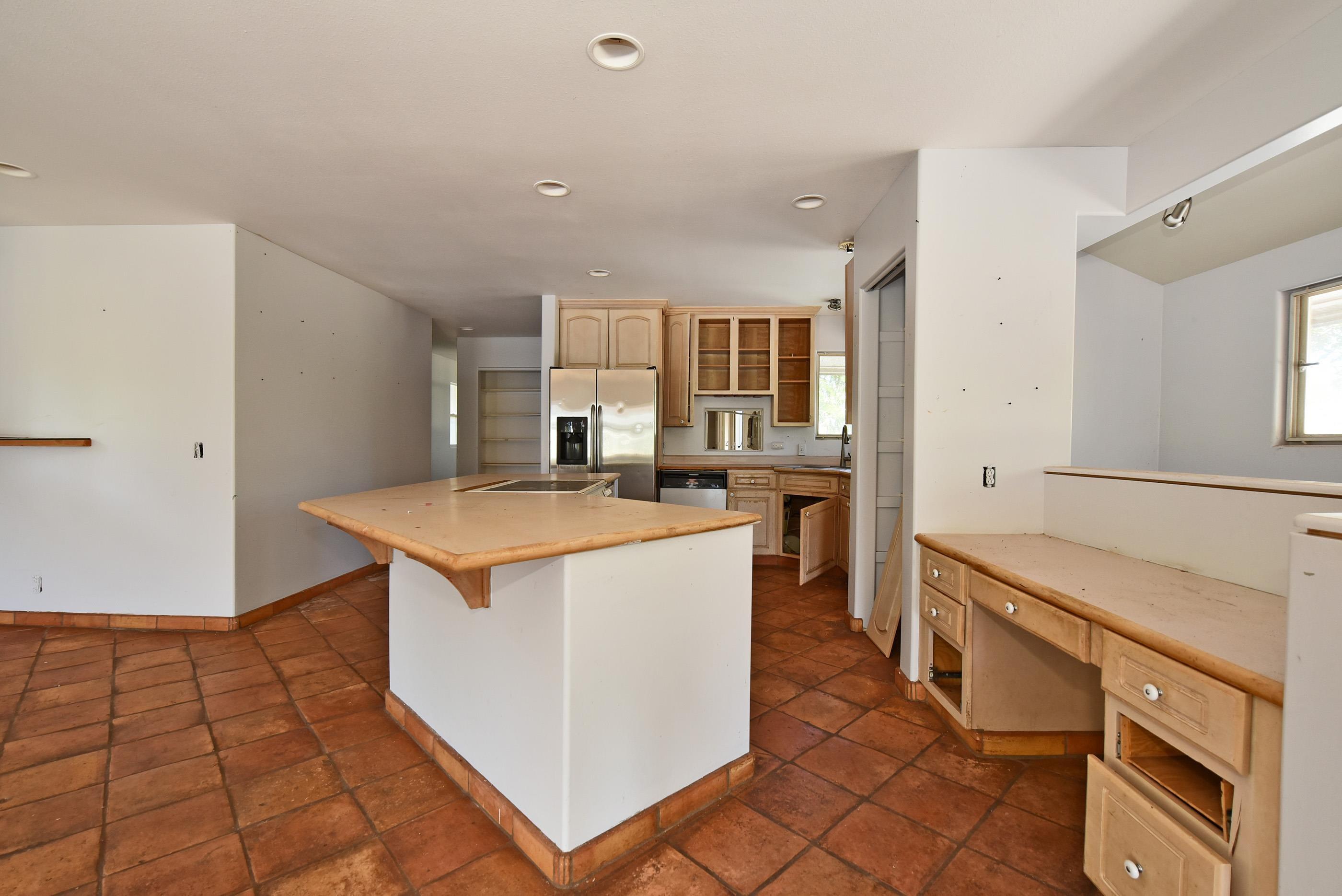 4540 Lower Honoapiilani Rd Property Photo 6