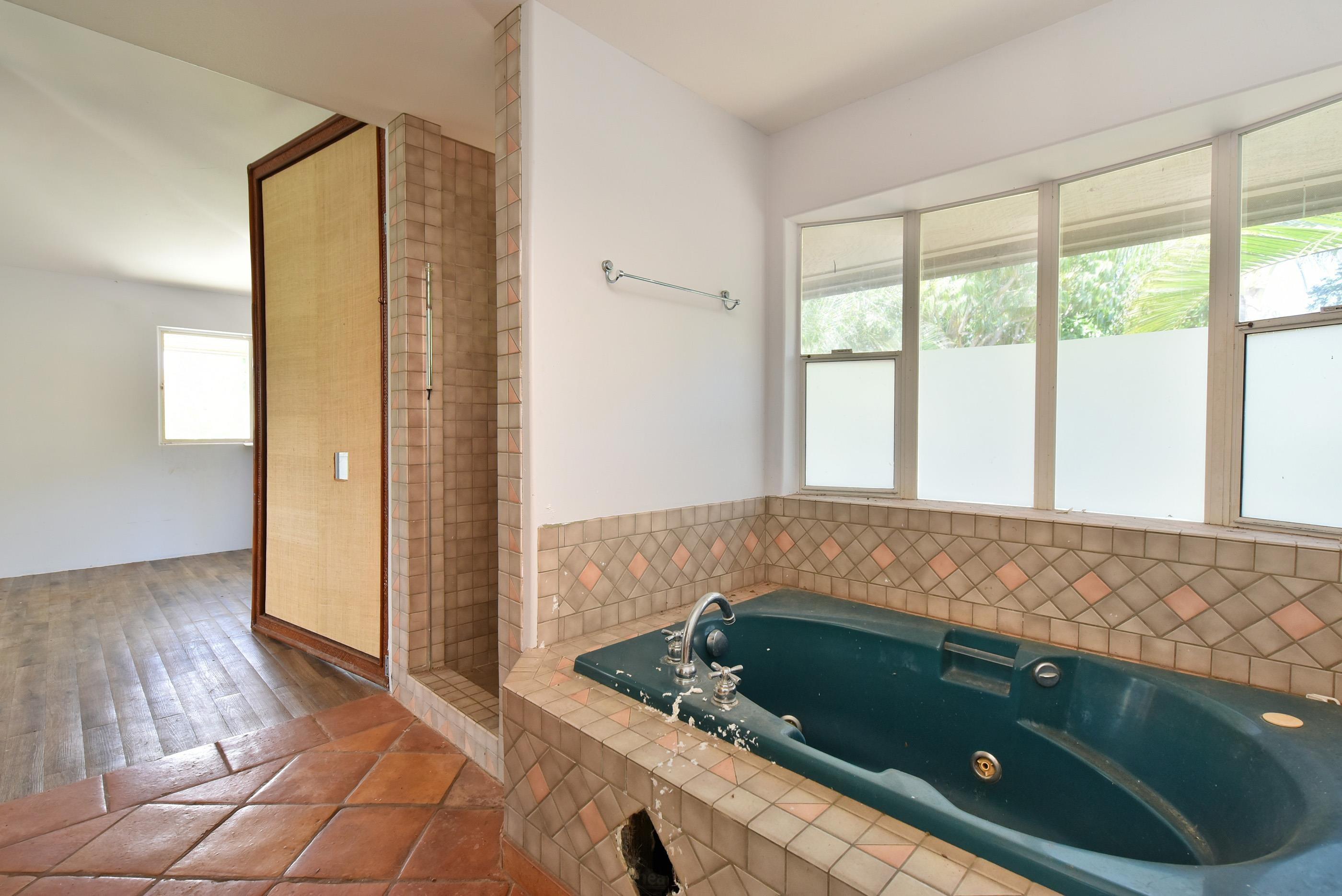 4540 Lower Honoapiilani Rd Property Photo 18