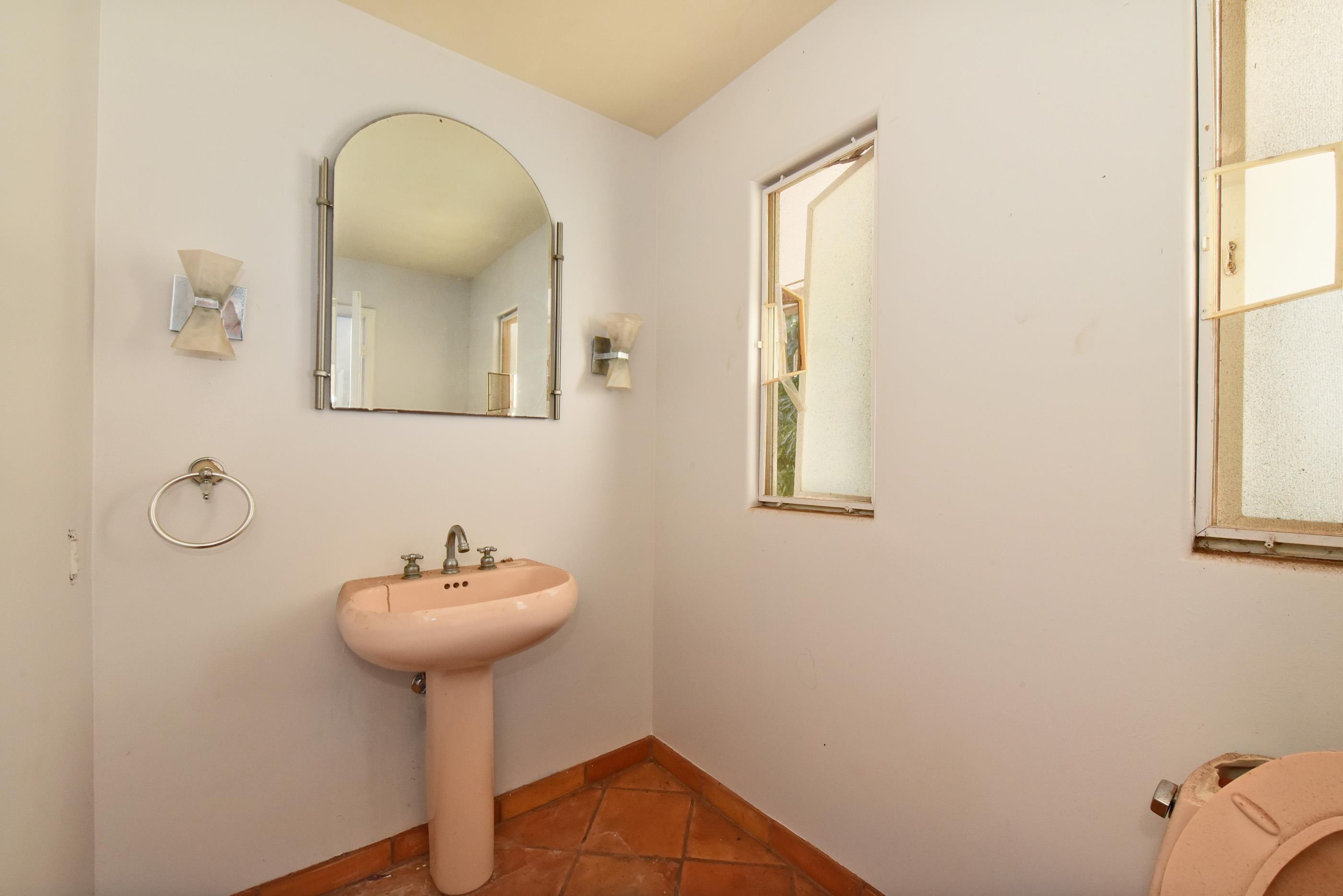 4540 Lower Honoapiilani Rd Property Photo 20