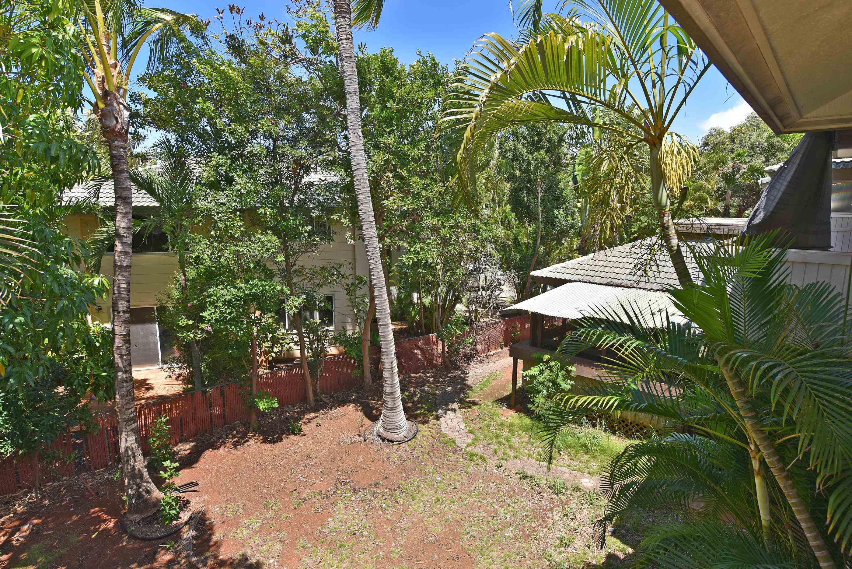 4540 Lower Honoapiilani Rd Property Photo 21