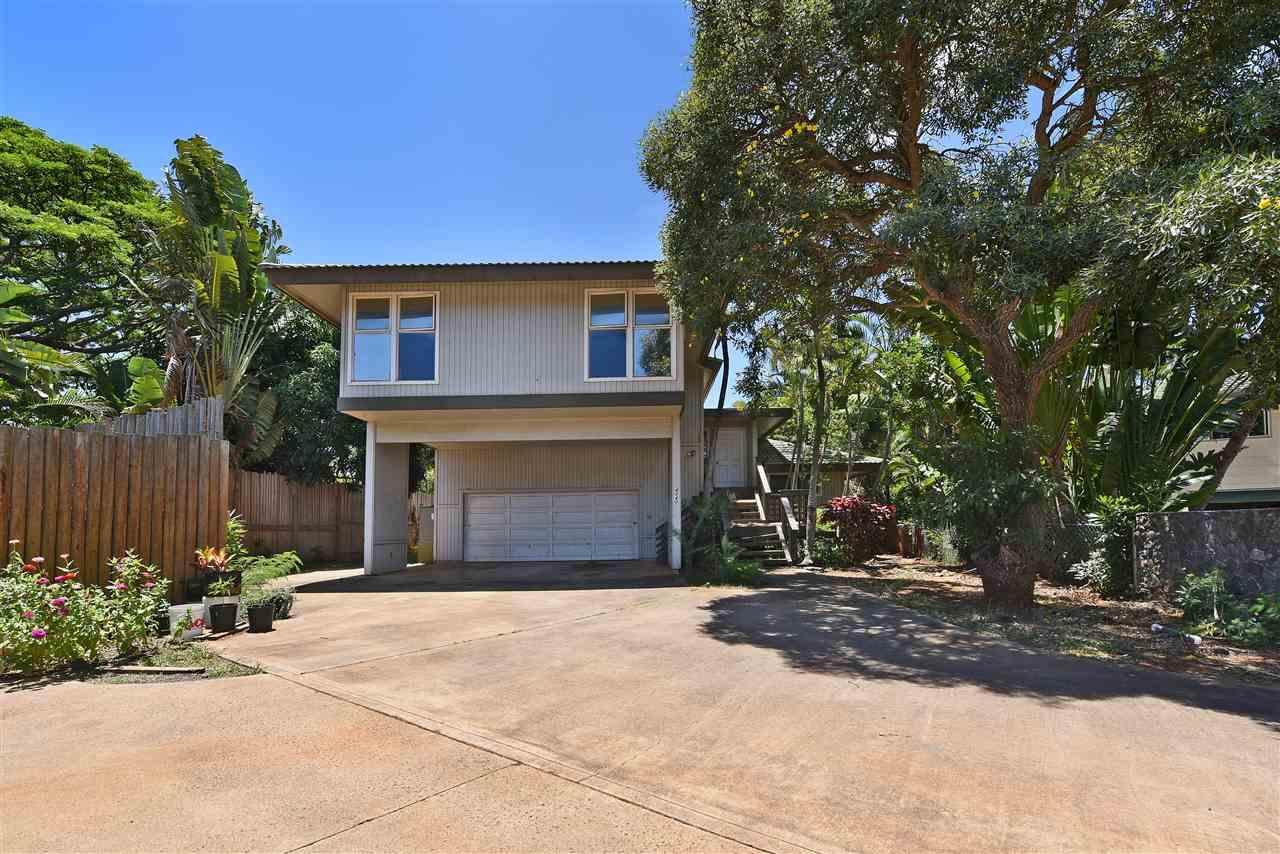 4540 Lower Honoapiilani Rd Property Photo 24