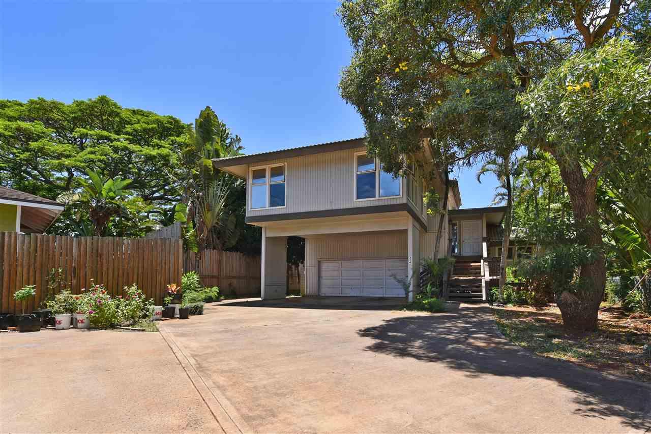 4540 Lower Honoapiilani Rd Property Photo 25
