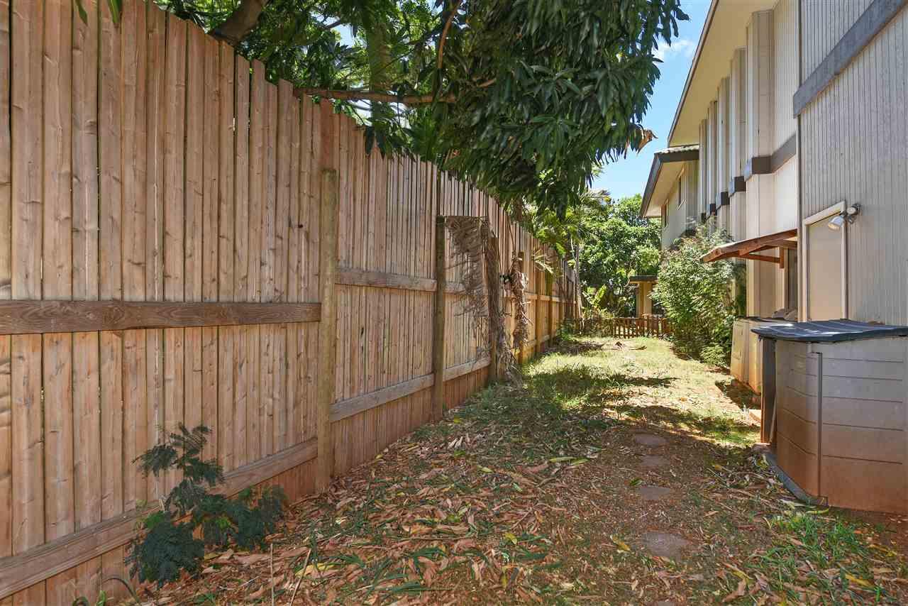 4540 Lower Honoapiilani Rd Property Photo 27