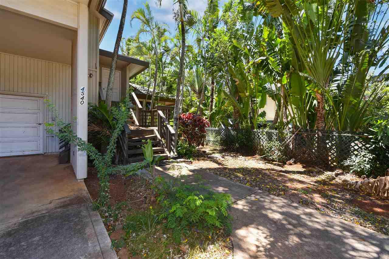 4540 Lower Honoapiilani Rd Property Photo 28