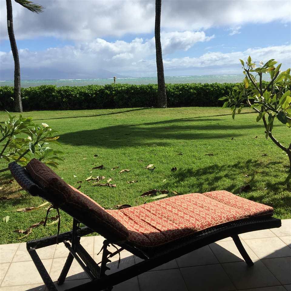 7142 Kamehameha V Hwy Property Photo