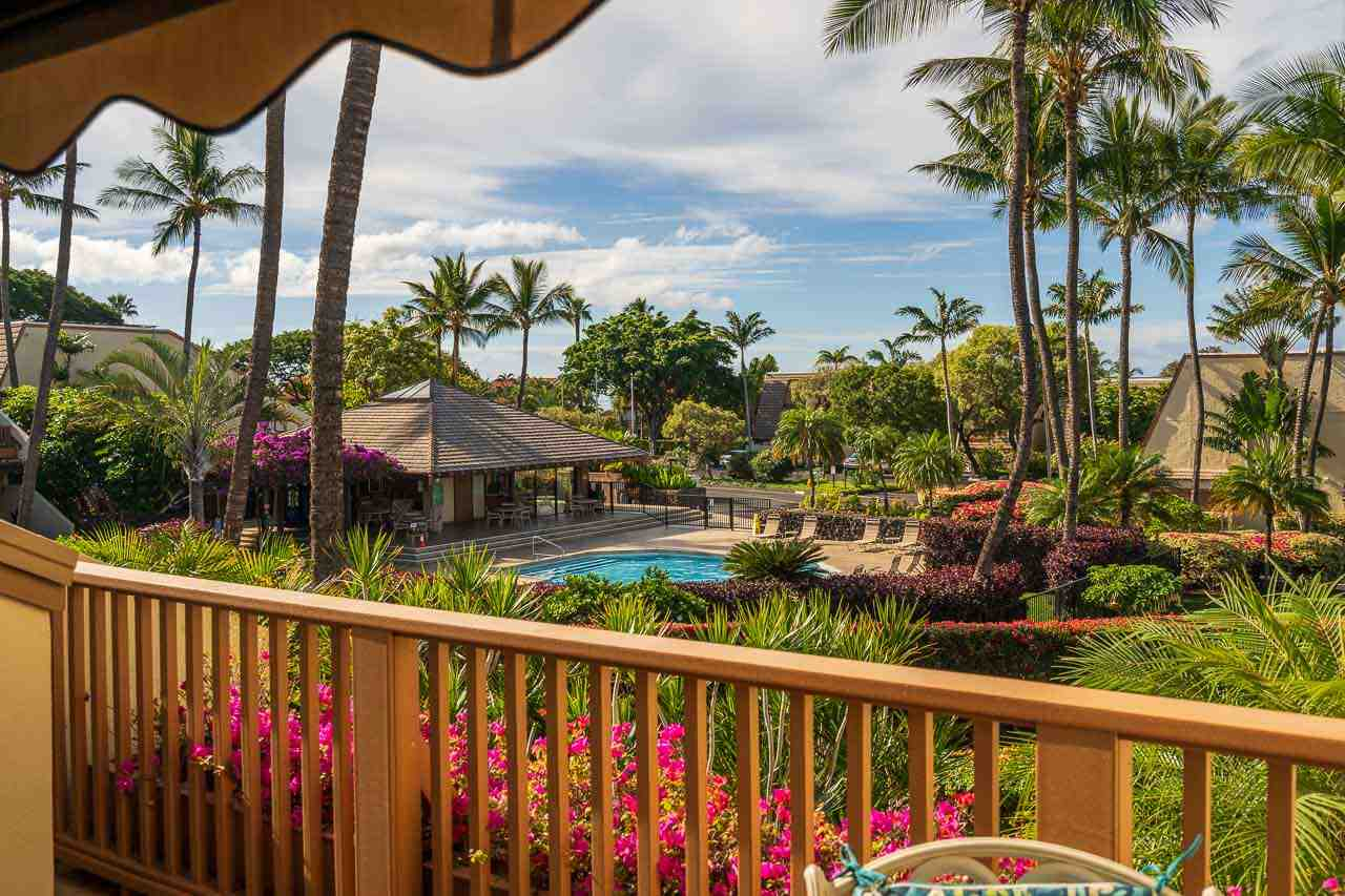 2777 S Kihei Rd Property Photo