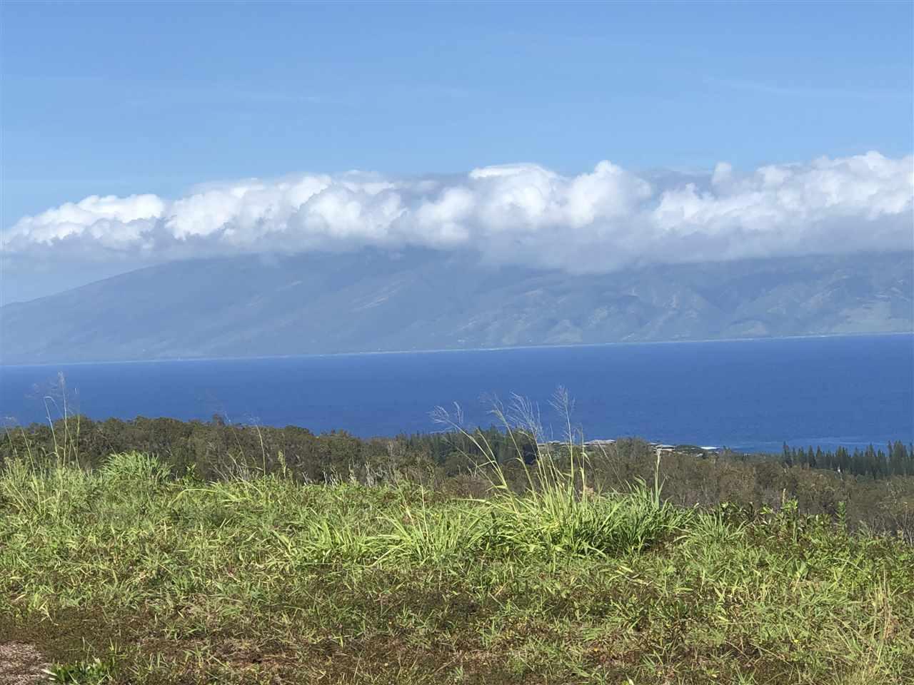 800 Mahana Ridge Pl Property Photo