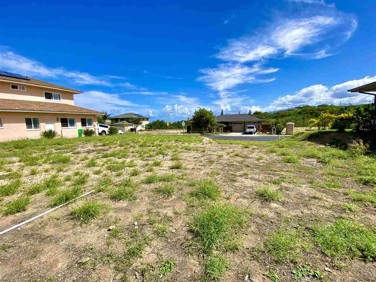 128 Keoneloa St Property Photo