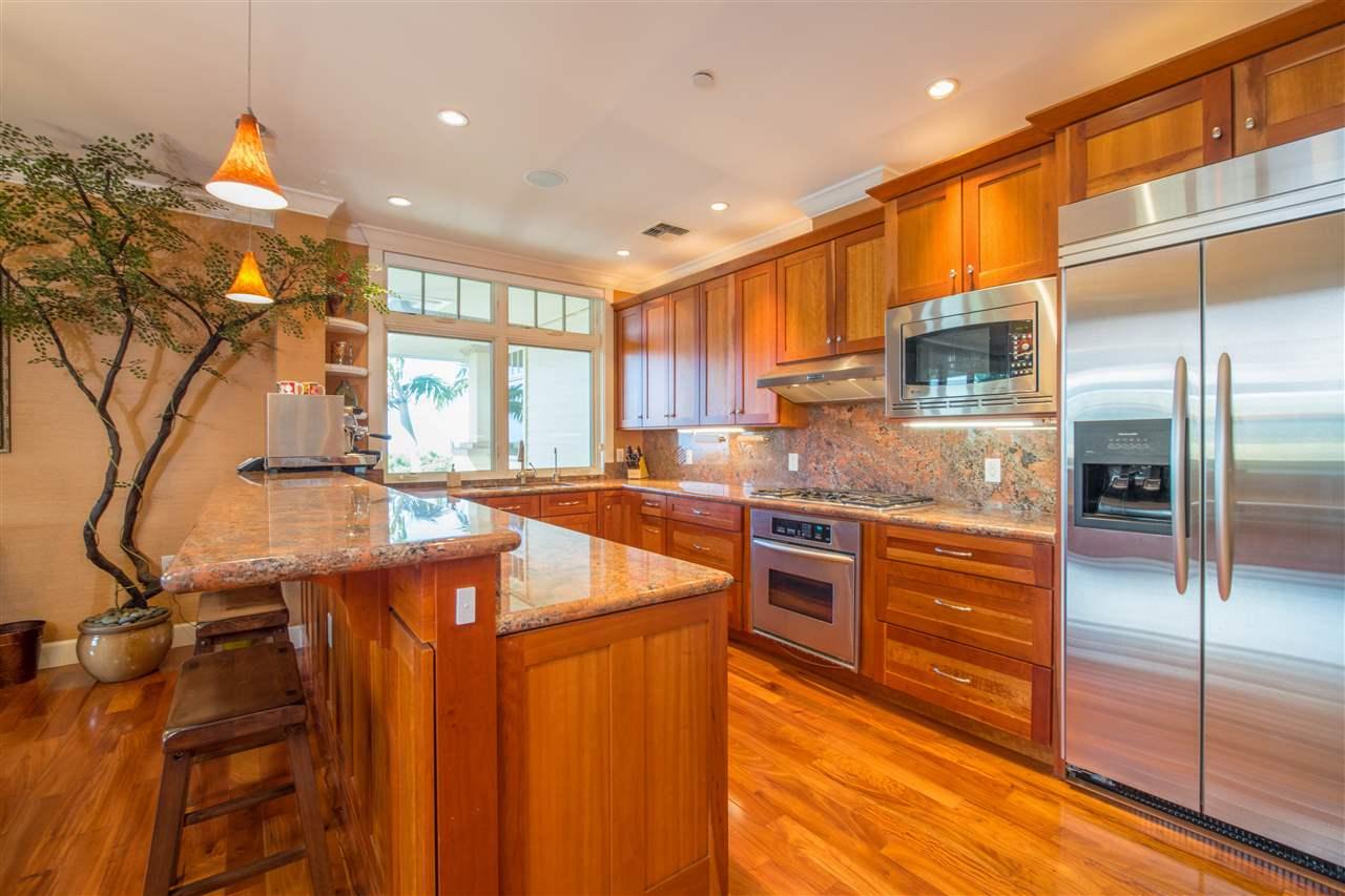 161 Wailea Ike Pl Property Photo 6