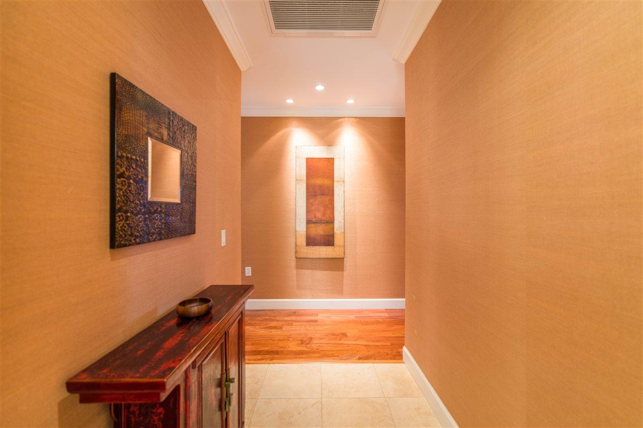161 Wailea Ike Pl Property Photo 10