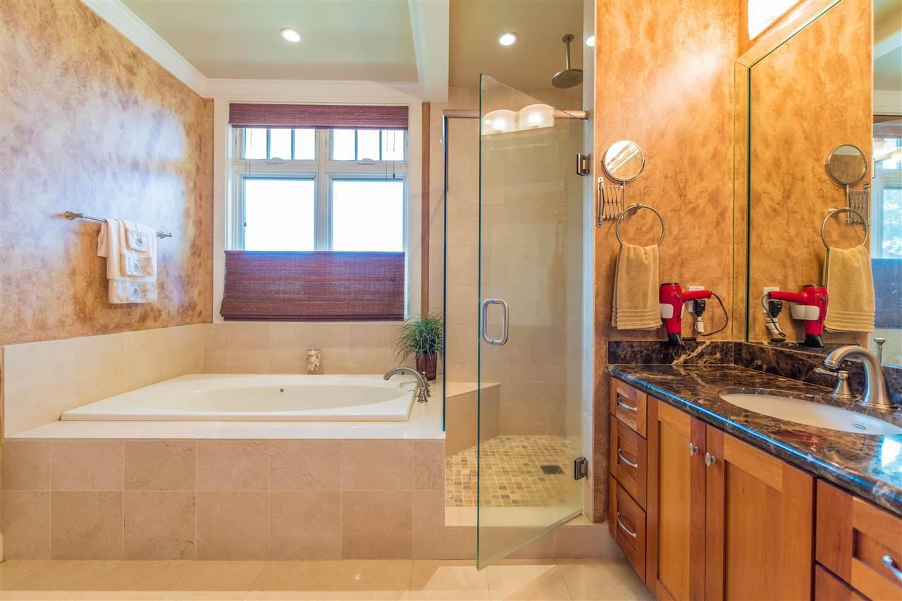161 Wailea Ike Pl Property Photo 14
