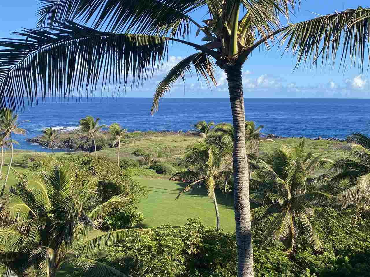 1 Bay Dr Property Photo 10