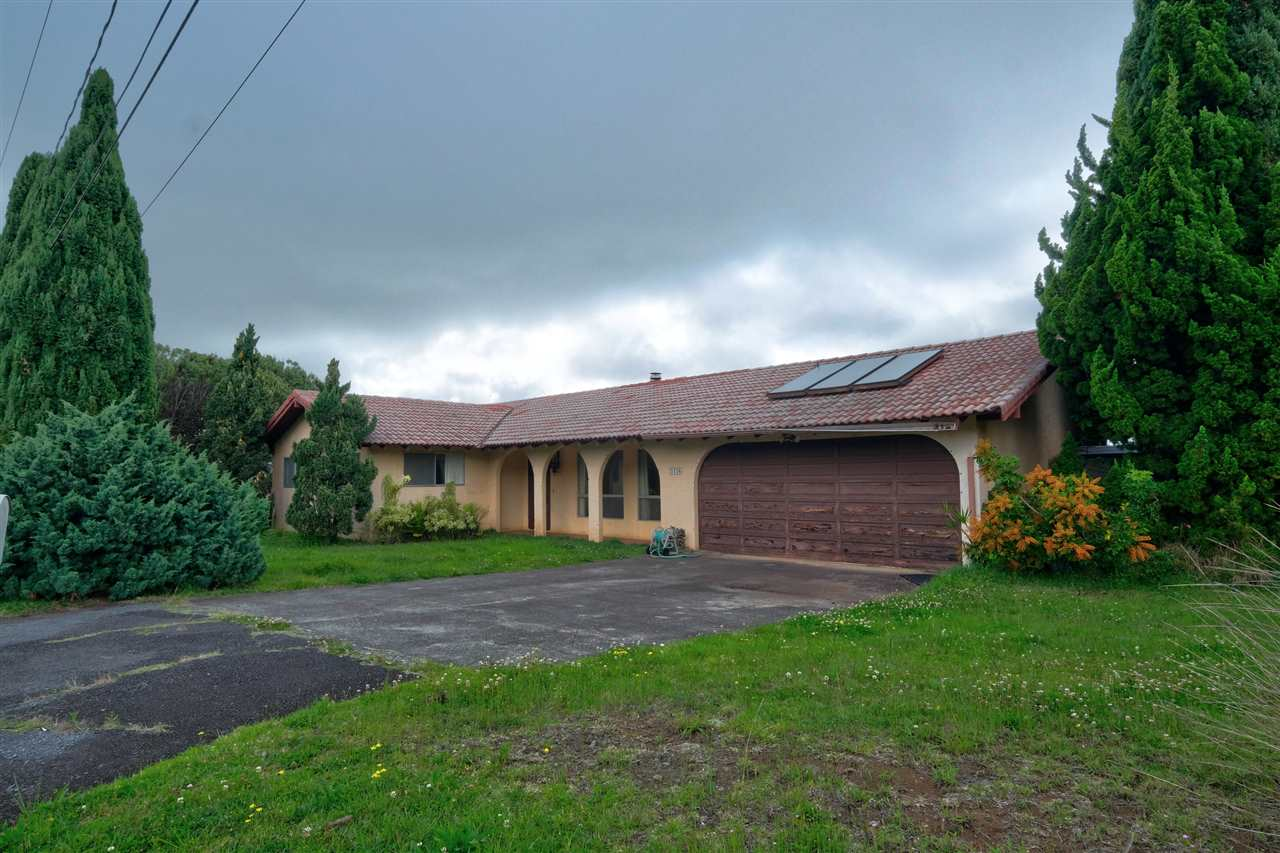 10 Meakoho Pl Property Photo