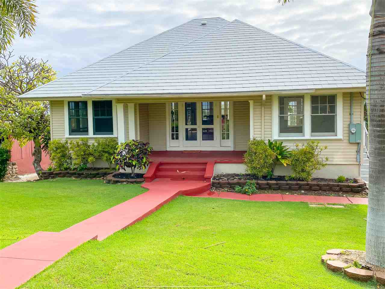 108 Naniloa Dr Property Photo - Wailuku, HI real estate listing