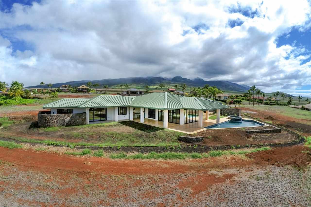 111 Lewa Lani Pl Property Photo