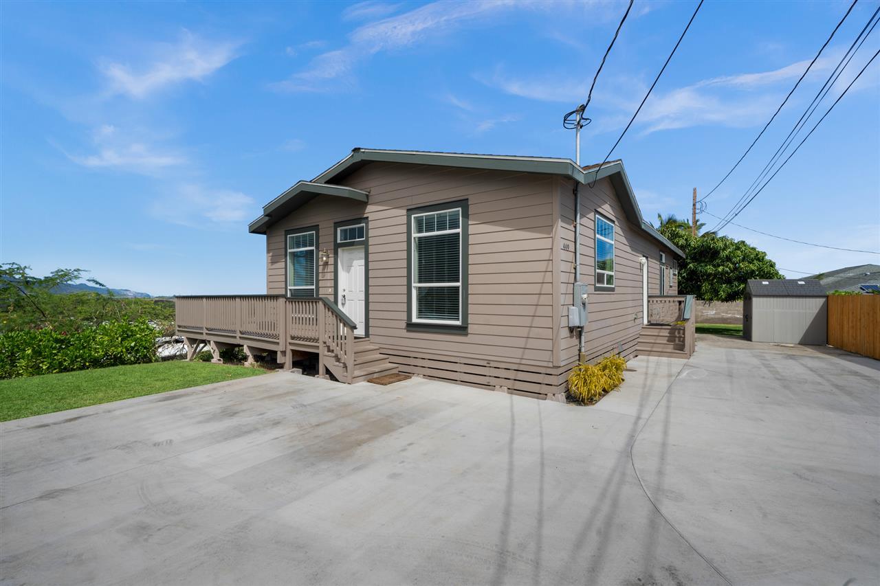 447 Liholiho St Property Photo