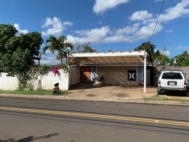 69 Kupuna St Property Photo