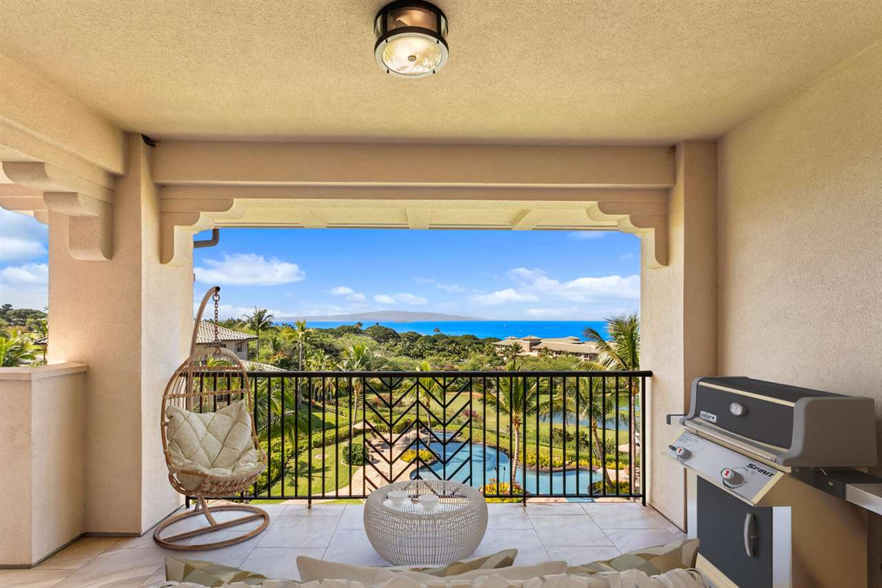 51 Wailea Gateway Pl Property Photo - Kihei, HI real estate listing