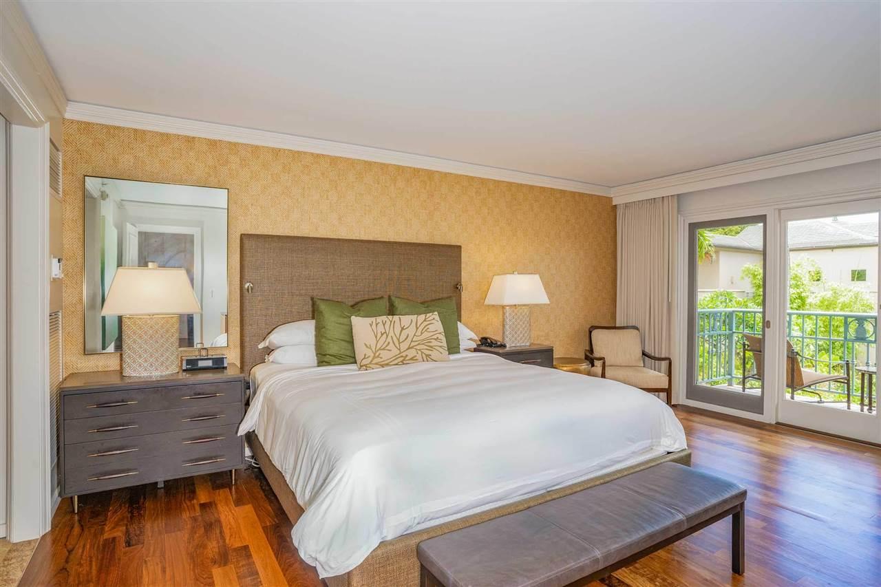1 Ritz Carlton Dr Property Photo 3